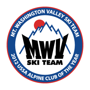 MWV Ski Team