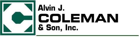 AJC Logo jpg