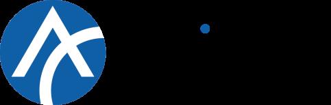 Attitash Mountain Resort with Ball_Full Color Logo