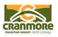 cranmore-logo