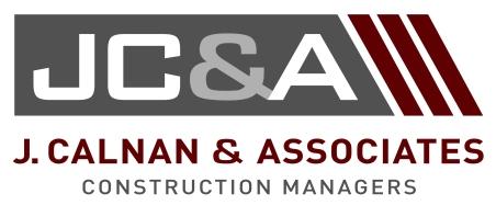JCA_logo_CMYK