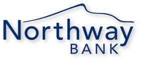 Northway-Bank-Logo